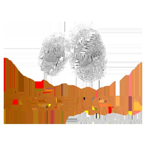 Creacteur